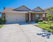 2929 Spotted Fawn Drive, Fort Worth image
