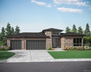 9765 Sunridge Court, Parker image