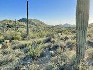 44XXX N Cottonwood Canyon Road Unit #-, Cave Creek image