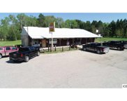 43867 HWY 286, Talmoon image