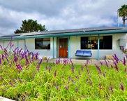 4389     Rolfe Road, Clairemont/Bay Park image