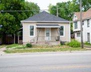 310 9th Avenue, Council Bluffs image