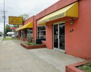 413 W Main Street, Beulaville image