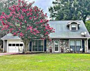 8 Willow Bend Rd, Armuchee image