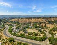 18160     Knoll Hill, Granada Hills image