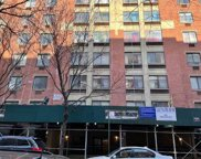 333 East 119th Street Unit 4K, New York image