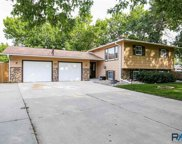 3500 N 7th Ave, Sioux Falls image