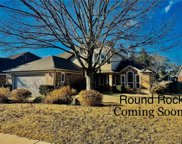 1118 Oaklands Drive, Round Rock image