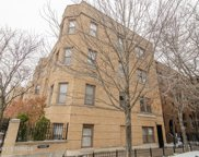 736 West Barry Avenue Unit 3N, Chicago image