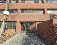 2 University Plaza, Hackensack image