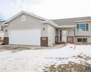 5709 W Boxwood St, Sioux Falls image