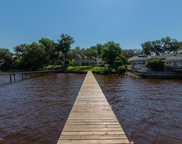 3601 HOLLY GROVE AVE, Jacksonville image