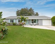 1535 Satinwood Court, Palm Bay image