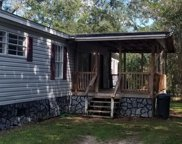 500 Annie Bell Dr, Cantonment image