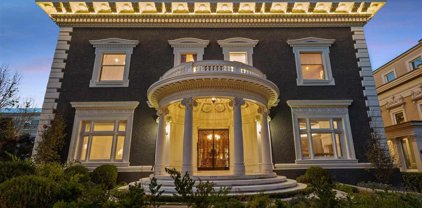 2698 Pacific Ave, San Francisco