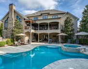 756 Sinclair Cir, Brentwood image
