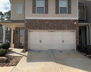 894 Spicy Oak Drive Unit 894, Lawrenceville image