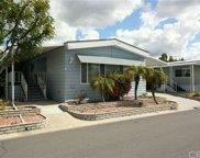 24001     Muirlands Boulevard   480 Unit 480, Lake Forest image