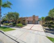 16287     Wayfarer Lane, Huntington Beach image