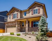 7541 Blue Water Drive, Castle Rock image