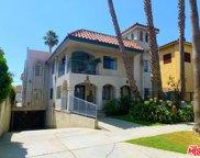 1031 N Orange Grove Ave, West Hollywood image