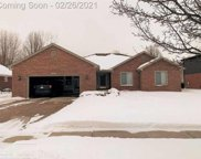 53326 FORESTGLADE DR, Chesterfield Twp image