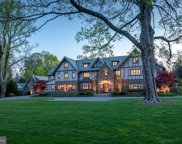 170 Golf House   Road, Haverford image