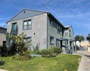 5354     Kinston Avenue, Culver City image