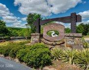 10405 Island Point  Road, Charlotte image