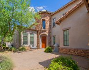 17679 N 99th Place, Scottsdale image