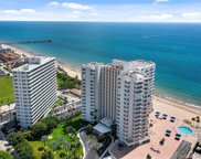 3900 N Ocean Dr Unit #10C, Lauderdale By The Sea image
