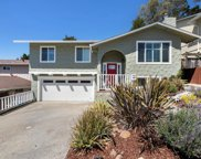 1205 Park Pacifica Ave, Pacifica image