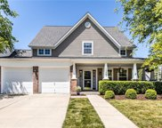 15062 Rutherford Drive, Westfield image