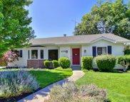 5800  Callister Avenue, Sacramento image