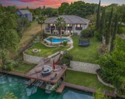 2193 Waterford Grace, New Braunfels image