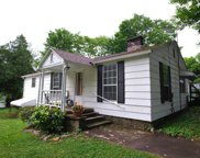5256 Mcintyre Rd, Knoxville image
