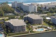 2778 S Ocean Boulevard Unit #407s, Palm Beach image