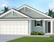 2546 TALL GRASS RD, Green Cove Springs image