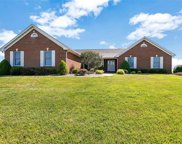 103 Wolf Trail  Court, Defiance image