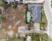 4943 E Filbert Avenue, Fair Oaks image