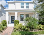 11861 Fiction Avenue, Orlando image