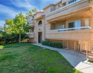 19859     Sandpiper Place   116, Newhall image