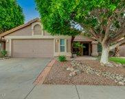 2544 E Indigo Brush Road, Phoenix image