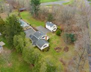 186 Long Hill  Road, Middletown image