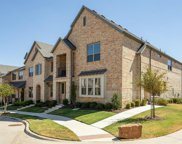 1363 Casselberry Drive, Flower Mound image