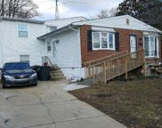 9100 Meadow Heights Rd, Randallstown image