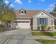 24891 Coral Canyon Road, Corona image