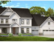 2516 State Route 64 Lot #0, East Bloomfield-322689 image