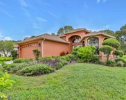454 Candlestone Court, Spring Hill image