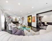 425   N Maple Drive   203, Beverly Hills image